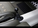 whitesinger911shifter